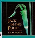 Jack-in-the-Pulpit: 9 (0525450734) by Wexler, Jerome