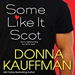 Some Like It Scot | Donna Kauffman