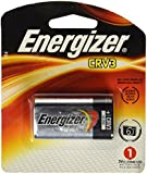 Photo Lithium CRV3 Battery