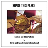 Image of Share This Place: Stories & Observations