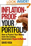 Inflation-Proof Your Portfolio: How t...