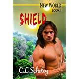 Shield [New World Book 1]