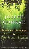 Heart of Darkness and the Secret Sharer (Centennial Edition) (Signet Classics)
