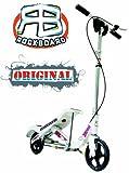 Rockboard Original 2in1 in 4 Farben
