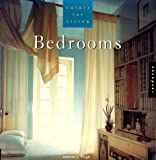 img - for Bedrooms (Colors for Living) by Jennie Pugh (1998-11-04) book / textbook / text book