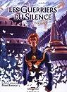 Les Guerriers du Silence, Tome 3 : Le fou des montagnes