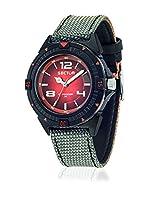 Sector Reloj de cuarzo Man Expander 90 44 mm