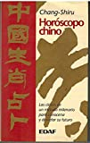 img - for Horoscopo chino book / textbook / text book
