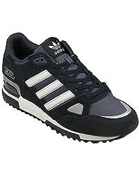 Adidas Men's Originals Trainers Shoes Suede Cross Trainer Shoes