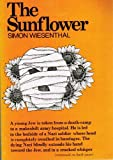 The Sunflower (0805205780) by Wiesenthal, Simon