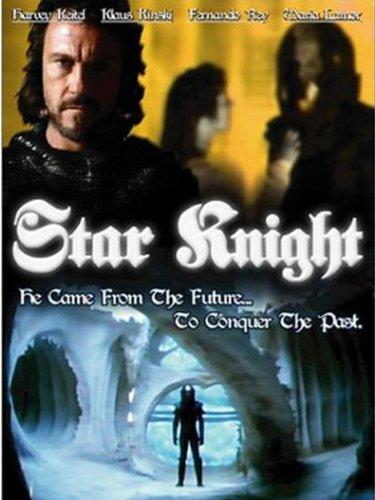 Star Knight (Bosch Prime Video compare prices)