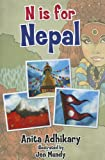 N Is For Nepal