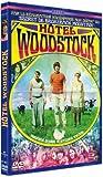 echange, troc Hôtel Woodstock