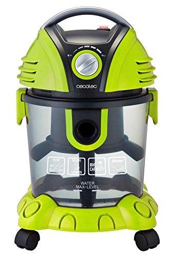 aspirador-de-solidos-y-liquidos-wetdry-de-cecotec-1400-w-filtro-hepa-y-filtro-de-agua-regulador-de-p