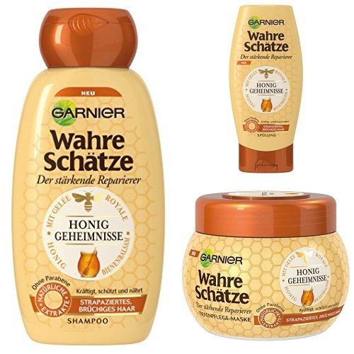 garnier-wahre-schatze-shampoo-spulung-maske-honig-je-1er-pack
