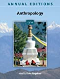 Annual Editions: Anthropology 13/14