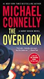 The Overlook: A Novel (Harry Bosch) (0316001600) by Connelly, Michael