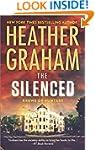 The Silenced (Krewe of Hunters)