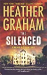 The Silenced (Krewe of Hunters Book 15)