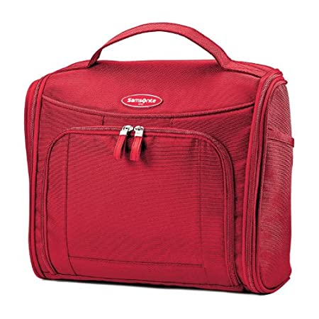 Samsonite Large Toiletry Kit