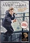 James Bond: 007: Dangereusement v�tre...