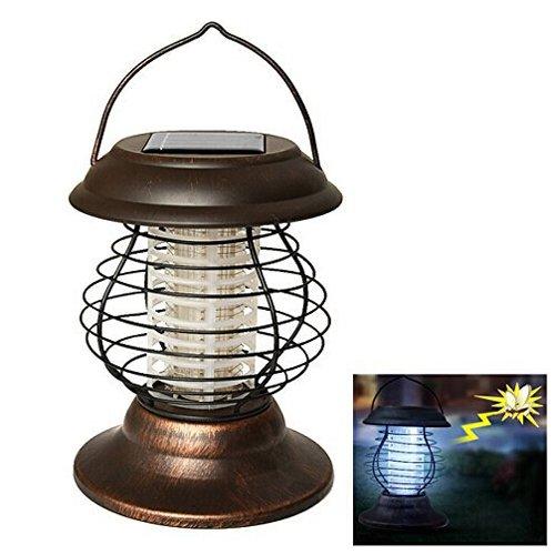 delipop-led-solar-acero-inoxidable-mosquito-killer-lampara-luz-nocturna-sacrificio-bugs-insectos-vol