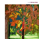 Brian Eno - Lux [Japan CD] BRC-356