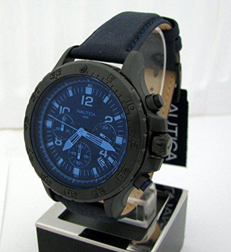 nautica-herren-armbanduhr-analog-quarz-textil-nai21008g