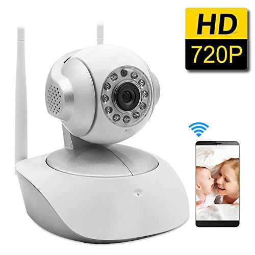 sdeter-security-wireless-camera-1280x720p-home-surveillance-wifi-camera-baby-video-monitor-with-nigh