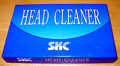 skc-10-audio-cassette-head-cleaner-hcl