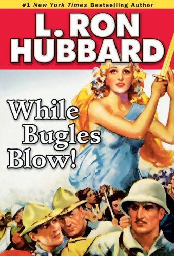 while-bugles-blow-military-war-short-stories-collection