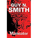 Maneaterby Guy N. Smith