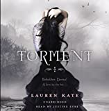 Lauren Kate Torment: Book 2 of the Fallen Series
