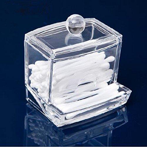 wrone-tm-1pcs-cassa-di-cotone-acrilico-trasparente-tampone-q-tip-bagagli-holder-box-cosmetici-trucco