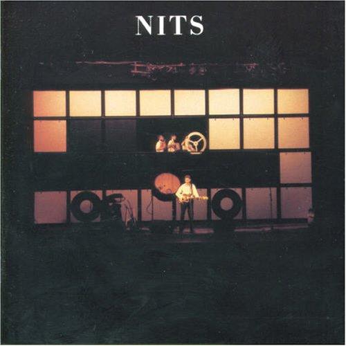 Nits - Urk - Zortam Music