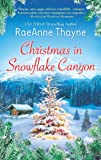 Christmas in Snowflake Canyon (Hqn)