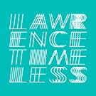 Timeless mixed by Lawrenc