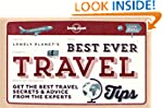 Lonely Planet Best Ever Travel Tips 1...