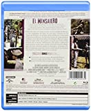 Image de El Mensajero (Blu-Ray) (Import Movie) (European Format - Zone B2) (2013) Julie Christie; Alan Bates; Dominic G