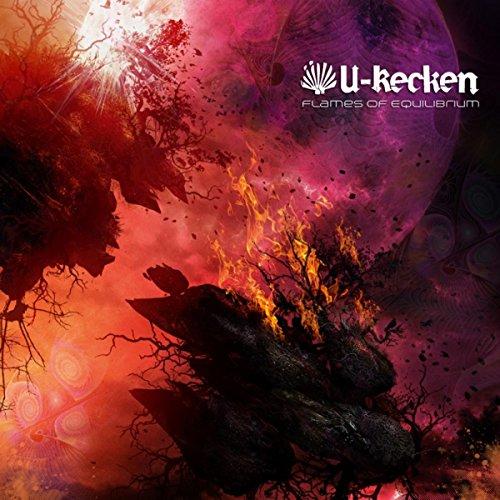 U-Recken - Flames Of Equilibrium-2015-gEm Download