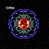 A Wound In Eternity by Farflung (2008-05-06)