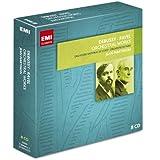 echange, troc  - Debussy, Ravel : Oeuvres orchestrales
