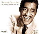 echange, troc Sammy Davis Jr - My Name Is Sammy Davis