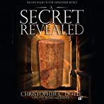 A Secret Revealed | Christopher C. Doyle