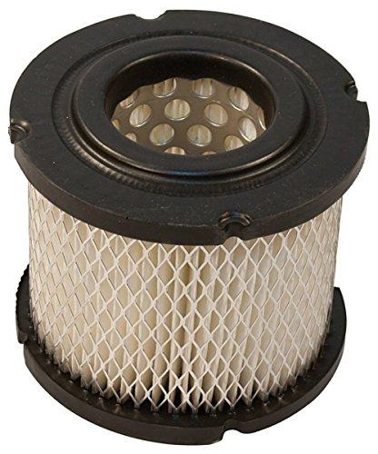 Stens 100-073 Air Filter