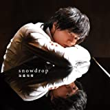 snowdrop(A)(DVD付)