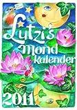 Lutzi's Mondkalender 2011, kurz.