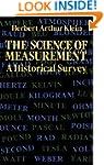The Science of Measurement: A Histori...