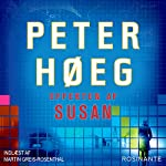 Effekten af Susan [The Susan Effect] | Peter Høeg
