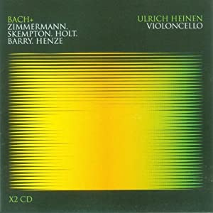 Bach+